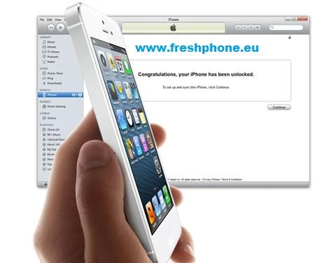 decodare-iphone